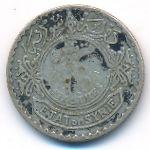 Сирия, 10 пиастров (1929 г.)