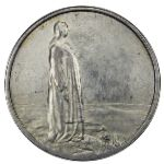 Норвегия, 2 кроны (1914 г.)