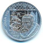 Нидерланды, 10 евро (1997 г.)