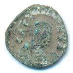 Эфиопия, 1 аксум