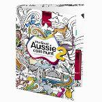 Австралия, Набор монет (2021 г.)