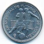 Португалия, 100 эскудо (1986 г.)